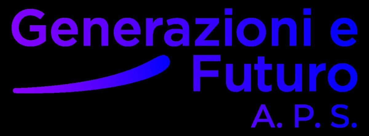 GENERAZIONI E FUTURO APS